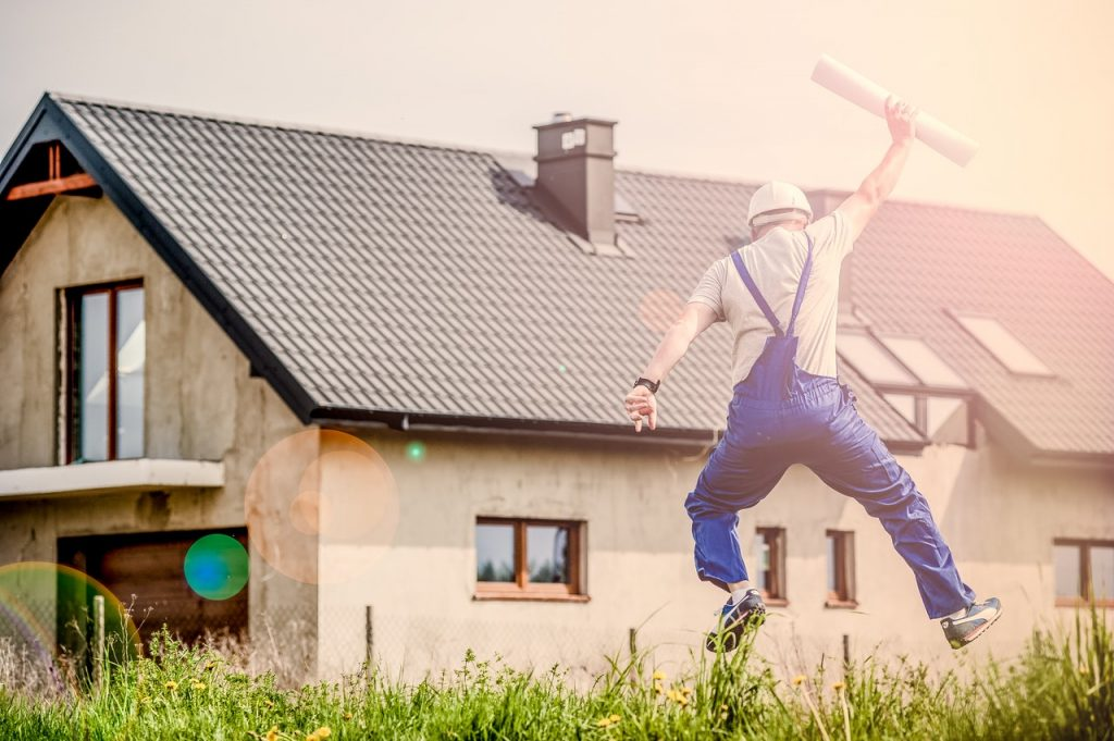 The Biggest Problems to Avoid When Renovating
