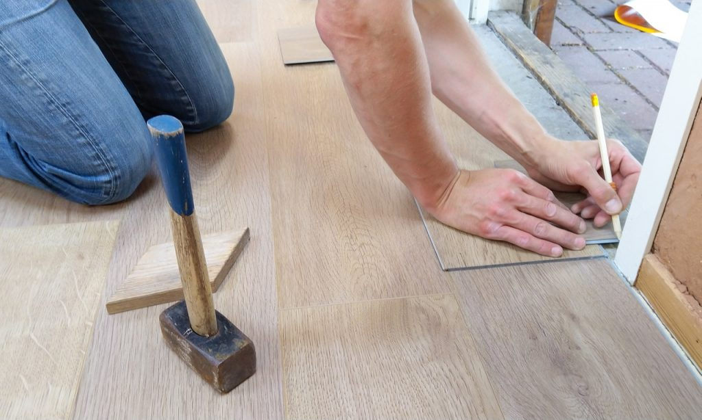 The Biggest Problems to Avoid When Renovating1