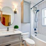 Bathroom, Renovations & Design: Where to Start